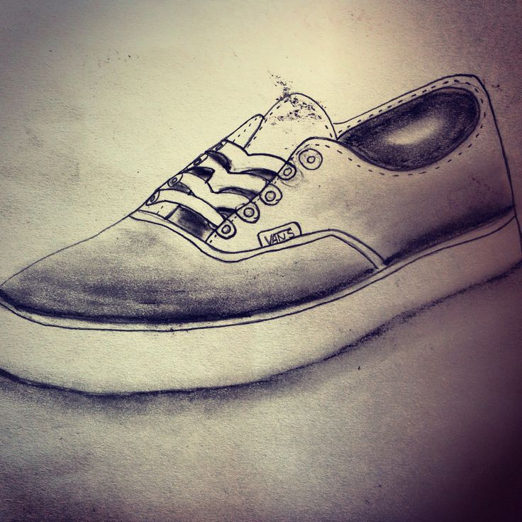 charcoal drawing middle school drawing ideas pinterest