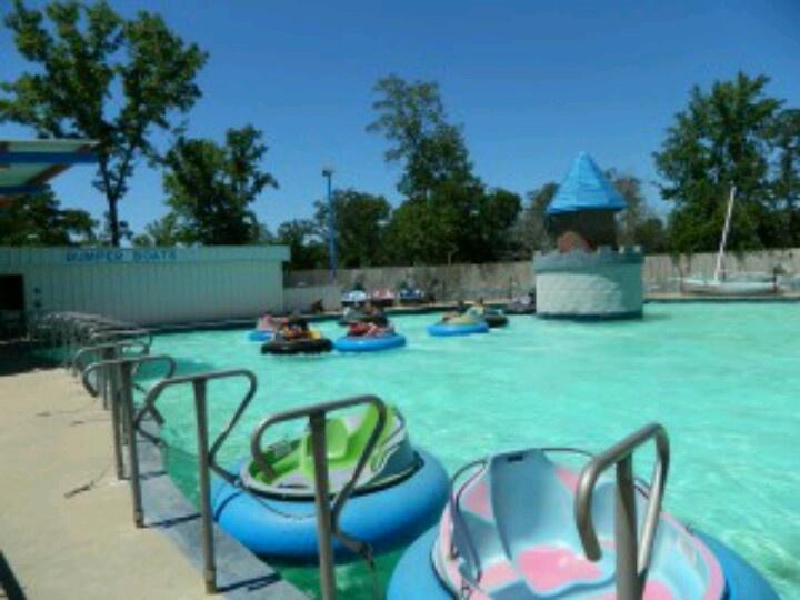 attractions activities tyler texas
