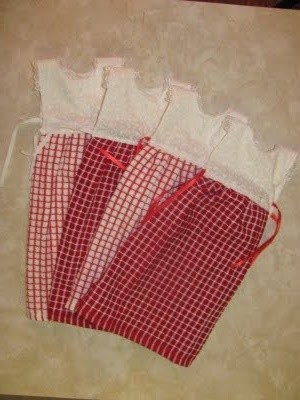 my craft your craft kitchen towel sewing tips pinterest