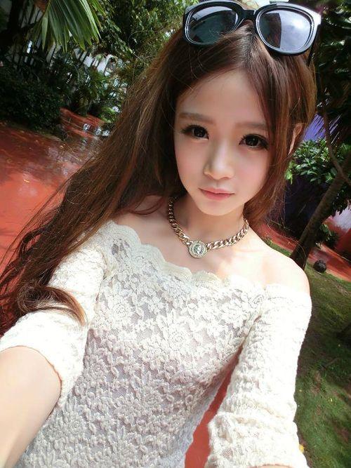 wang jiayun wang jia yun pinterest