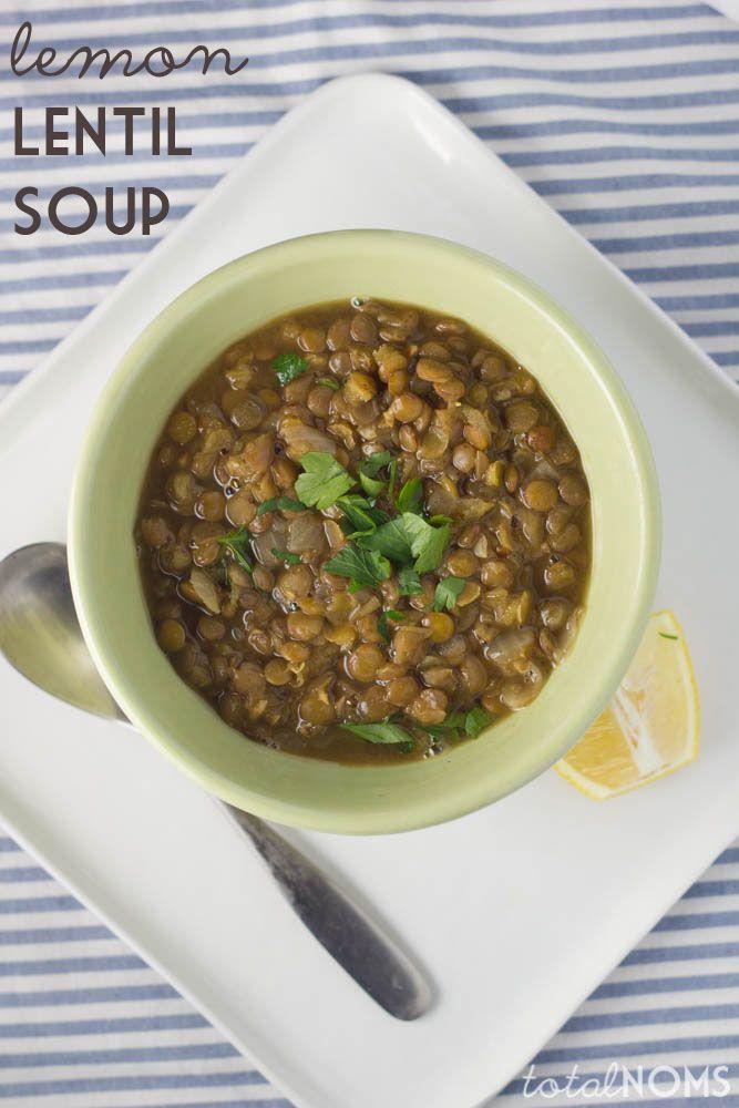lentil soup sausage and lentil soup greek red lentil soup with lemon ...