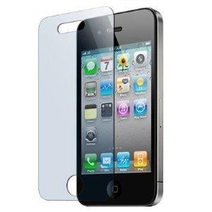 iPhone 4 / 4S Diamond Finishing Screen Protector - 3 Pack --- http://www.amazon.com/iPhone-Diamond-Finishing-Screen-Protector/dp/B008I6X8RU/?tag=zaheerbabarco-20