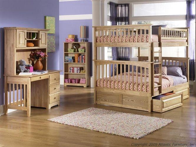 Beautiful bedroom set bedroom furniture pinterest for Pretty bedroom furniture