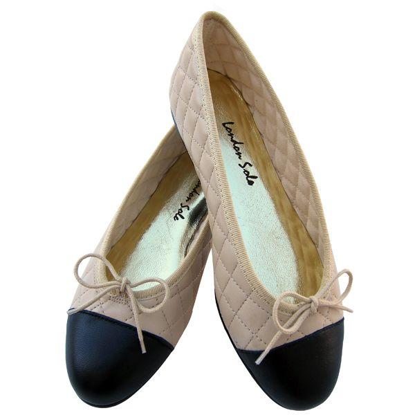 london sole shoes pinterest