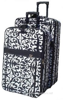 luggage!