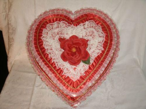valentine box 20