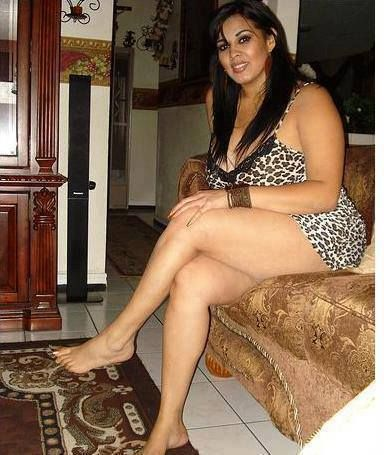 """dating web site for mature women younger 30 She never analyzed her attraction to younger men (or their attraction to her), but with """"cougar"""" an increasingly popular term used to describe older women dating much younger men, her longtime preference is suddenly in the spotlight."""