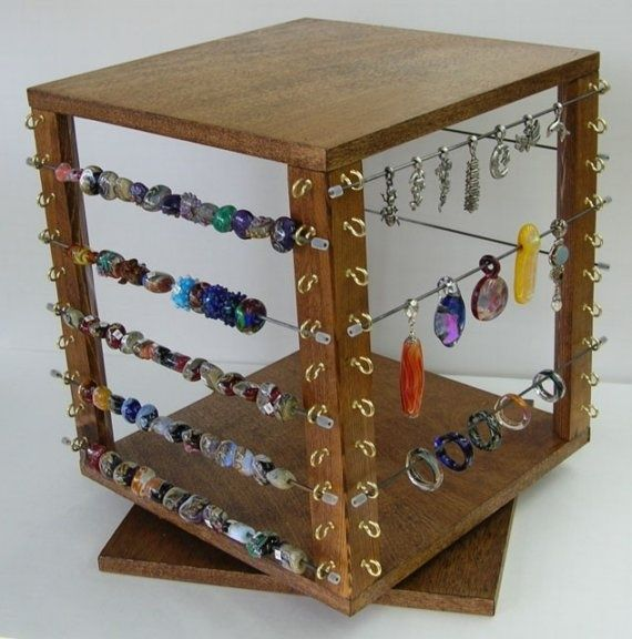 Pin by robin marshall on woodworking ideas pinterest for Make wooden craft ideas
