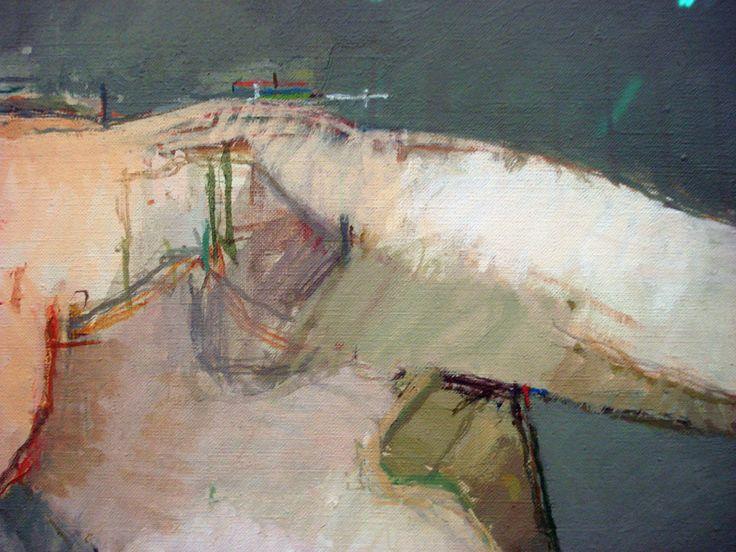 Euan Uglow Painting Pinterest
