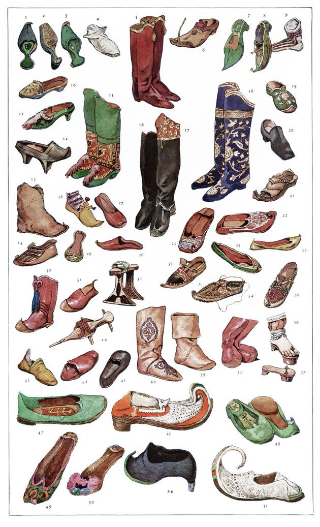 history of shoes for 28 images 10 most shoes in