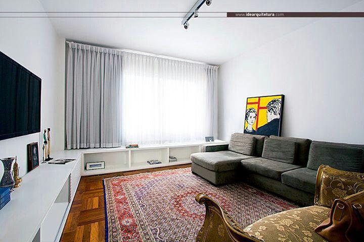 gemtliche wohnzimmer ~ kreative deko-ideen und innenarchitektur - Gemtliche Wohnzimmer