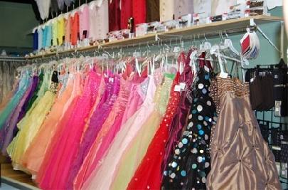 Prom Dresses Oahu 34