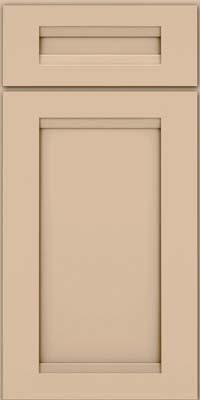Sonata Door Style Kraftmaid Kitchen Dreamin 39 Pinterest