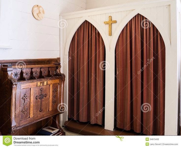 , still made from wood and makes use of the fabric curtains ...