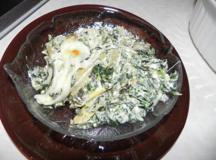 artichoke dip hot spinach artichoke dip spinach artichoke dip spinach ...