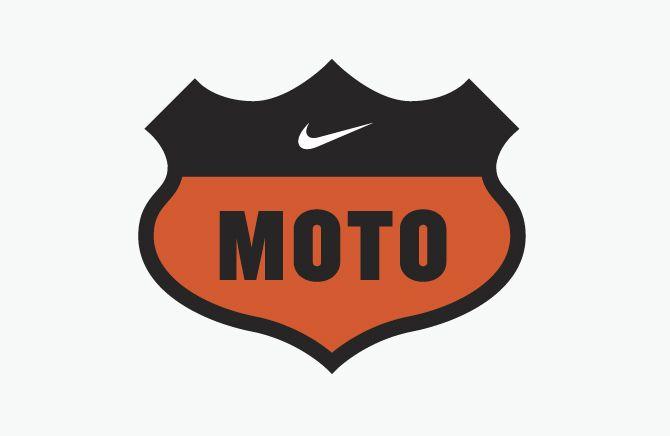 Nike 6.0 Motocross  by ALLAN PETERS