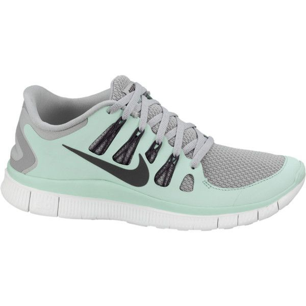 Under Armour Assert Women'S Running ShoesBest Nike Shoes