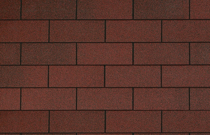 Best 3 Tab Riviera Red Iko Shingles Pinterest 400 x 300