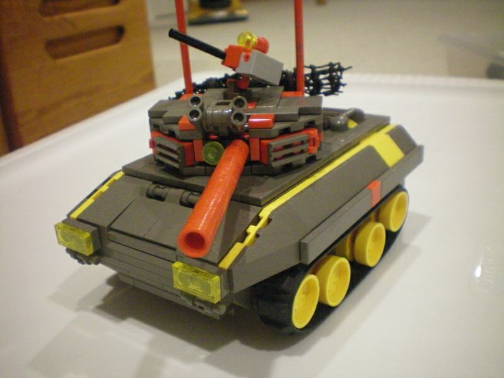 The Armoury: Yao Guai v2, Minuteman PDS v2, turrets, by Silent-sigfig