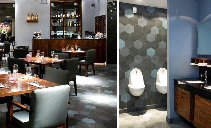 carreaux ciment gris hexagonaux cement tiles carreaux de ciment b. Black Bedroom Furniture Sets. Home Design Ideas