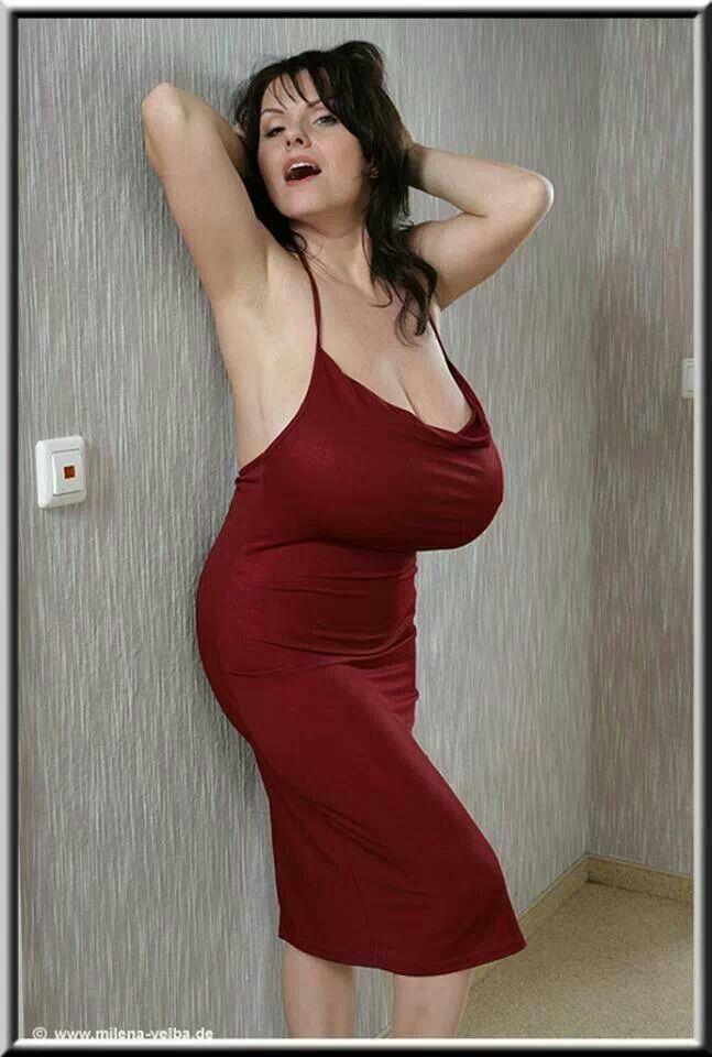 порно видео и фото milena d karedi