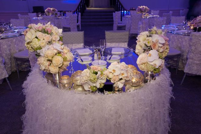 sweetheart-table-wedding-9.jpg (660×440)