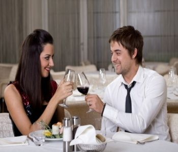 blog whatsyourprice dating etiquette