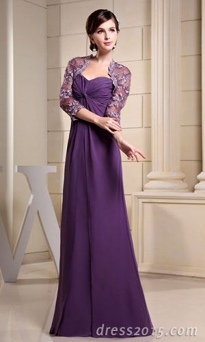 Mother Of The Bride Dress Fall Wedding Ideas Pinterest