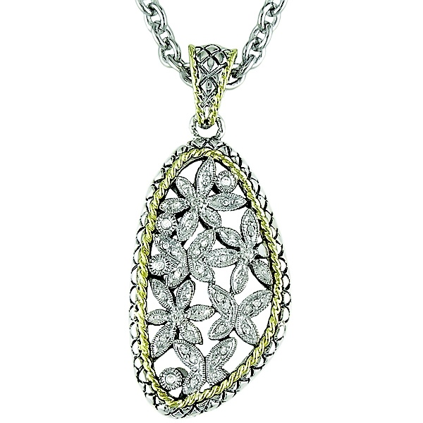 Pin by Skatells ...D Andrea S Jewelers