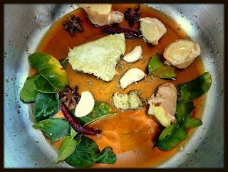 vietnamese chicken soup | Recipes - Soups | Pinterest