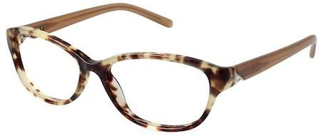 Pin by A&A Optical on Alexander Collection Eyewear Pinterest
