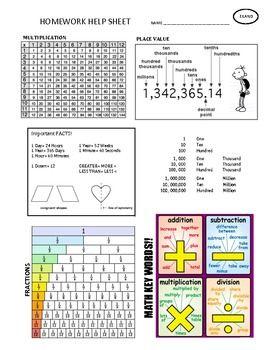 algebra homework help homeworkis an on line marketplace for homework ...