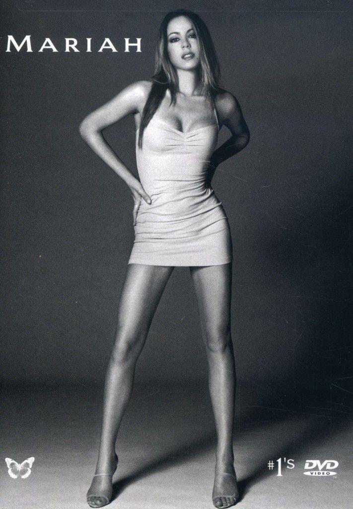 Mariah Carey | Music |... Mariah Carey Songs