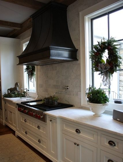 Kitchen Hood Design Dilemma Kitchen Ideas Pinterest