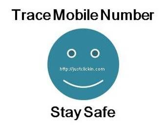 mobile number trace with address and name