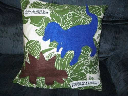 Source: Firefly Quote Pillow Just Plain Cute Pinterest