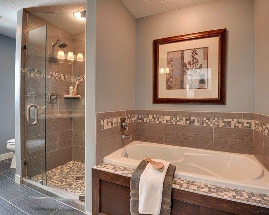 deco salle de bain pour trouver des idees salle de bain et tendances ...