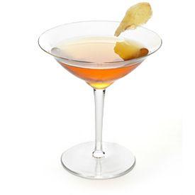 Sake bleu! | colorful-drink&cocktail | Pinterest
