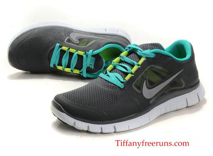 Nike Air Huarache Ultra Premium Peach NetComm Wireless