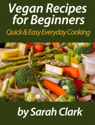 Pin by lilly on free kindle pc ebooks pinterest for Easy cooking for beginners