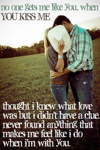 wgm couple really dating quotes