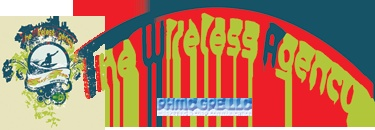 Most Viewed - - TWA - The Wireless Agency  A reg TM of PHMC GPE LLC