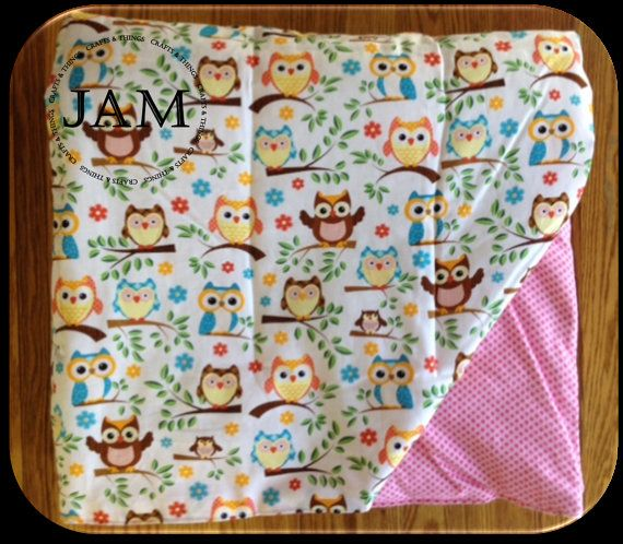 Buy 11 Owls SuperBuy 11 Owls SuperSoft Plush Queen Size Blanket by Gardner: Throws - Amazon.com FREE DELIVERY possible on eligible purchases