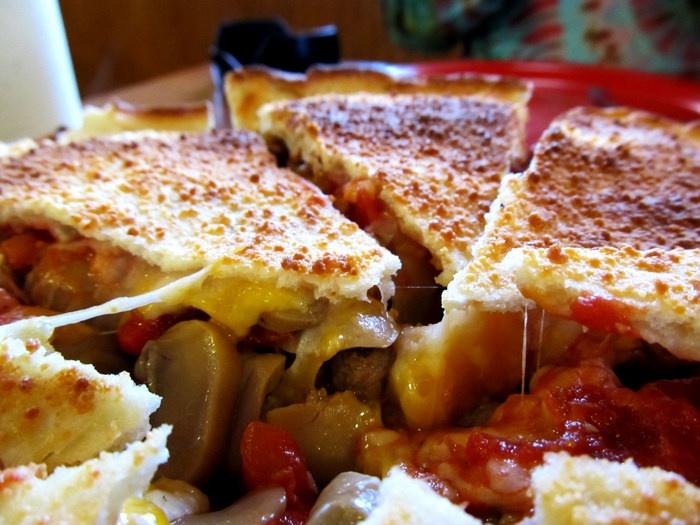 Pin by kat robinson on arkansas food pinterest for Arkansas cuisine