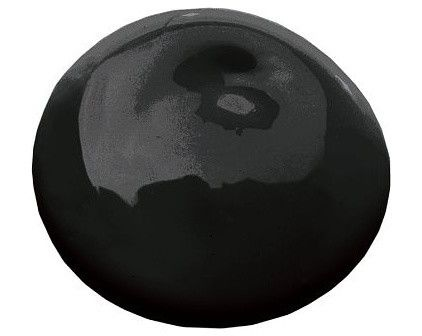 benjamin moore black satin color palettes pinterest. Black Bedroom Furniture Sets. Home Design Ideas