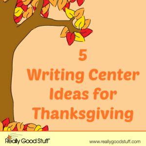 Speechie Freebies: Thanksgiving Table Topics