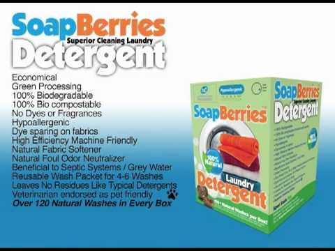 All laundry detergent coupons printable 2014 for Gardening naturally coupon