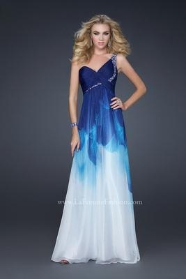 Prom Dress Websites on Prom Dress   Prom Dresses