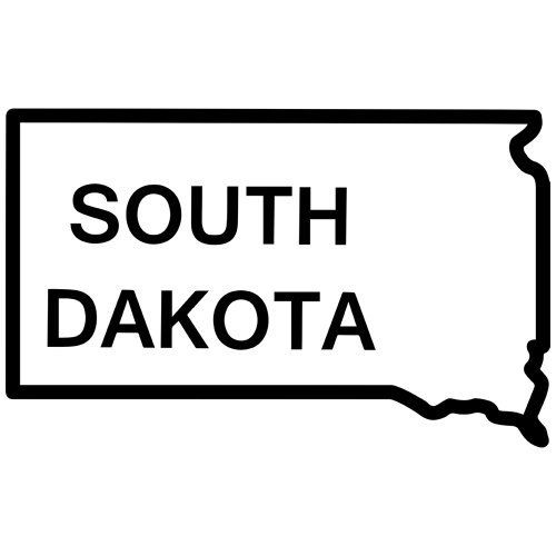 south dakota state university dissertations