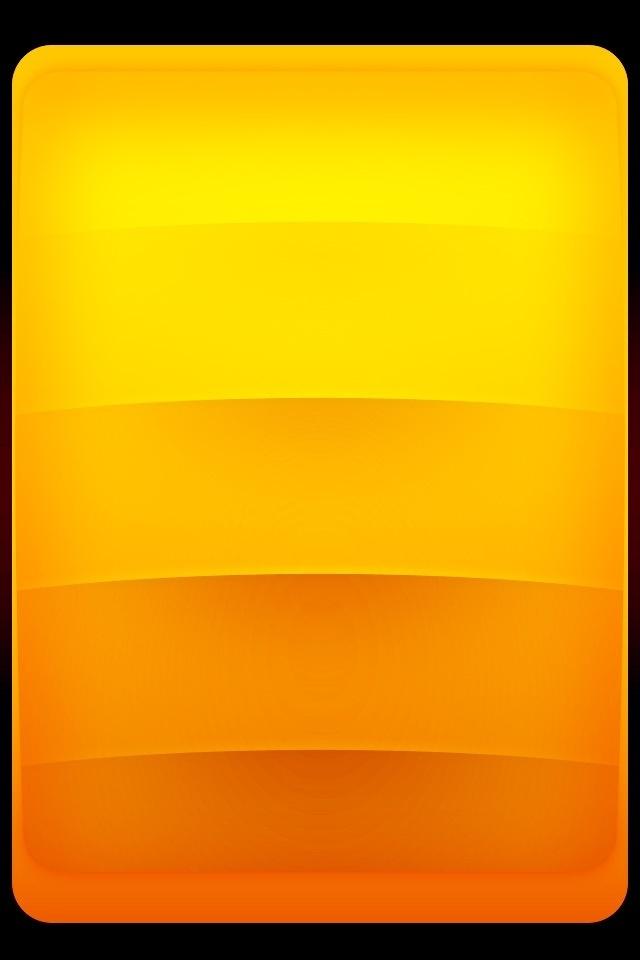 yellow orange iphone wallpaper iphone wallpaper